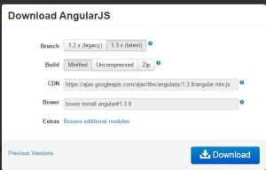 AngularDownload