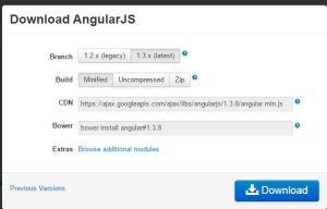 AngularDownload
