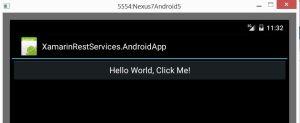 AndroidApp-defaultbutton